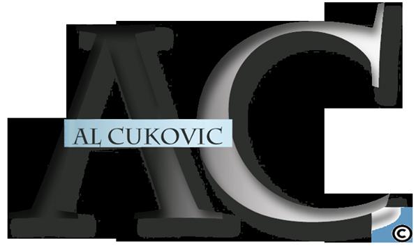 ALCUKOVIC.COM