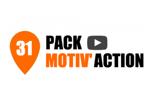 Pack motivaction