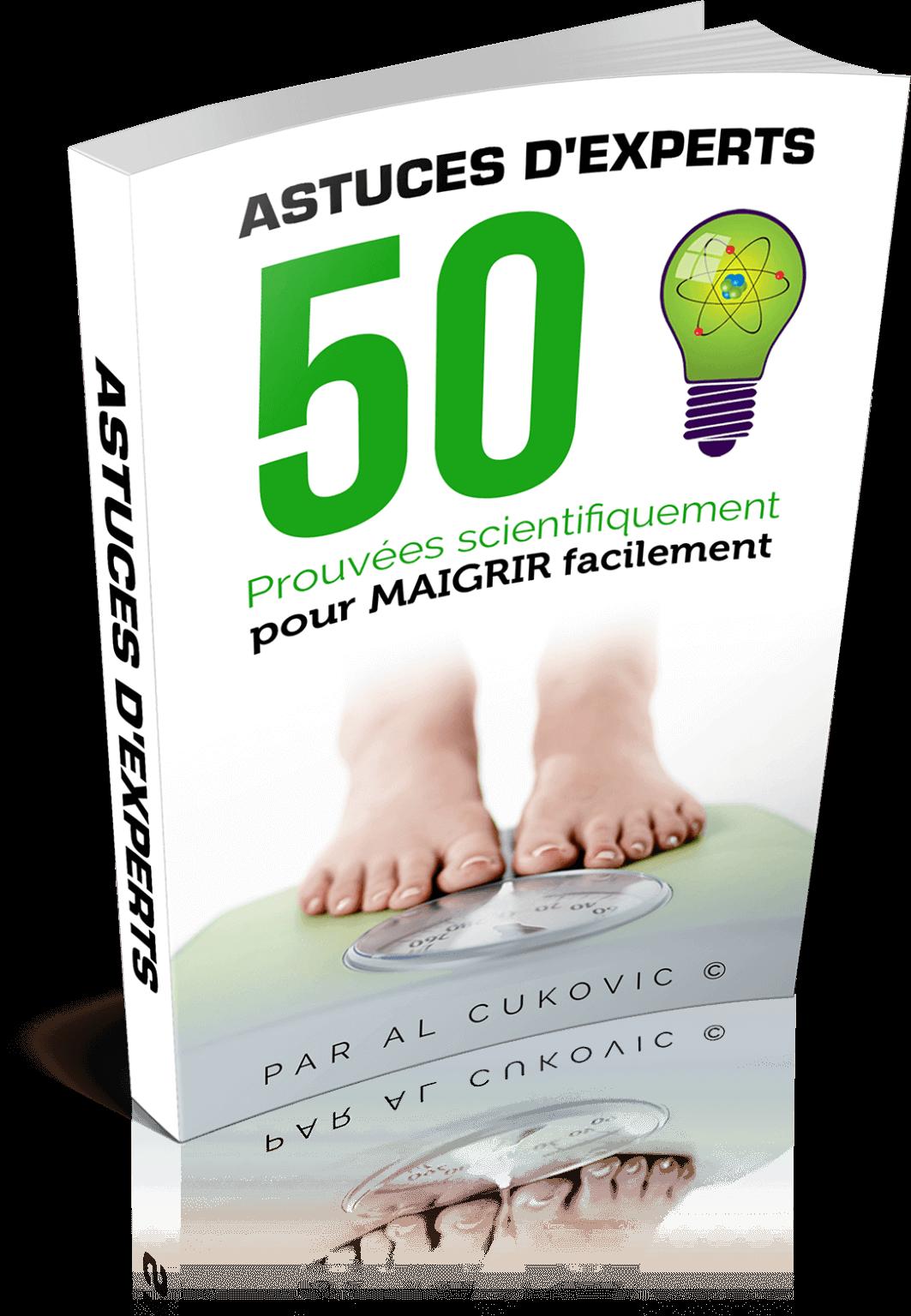 50 astuces