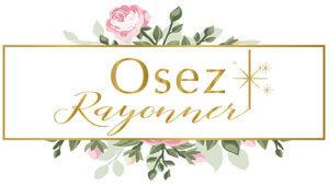 Osez new logo