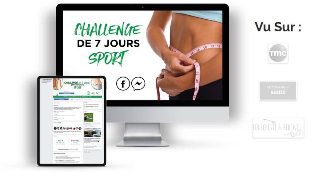 Challenge7j-sport-avis-alcukovic