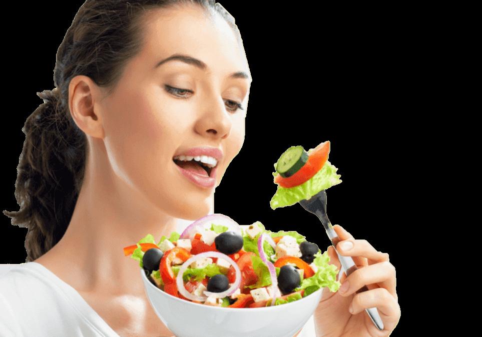 alimentation-perdre-ventre
